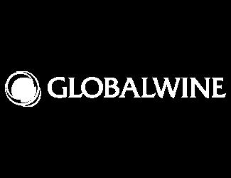 globalwine
