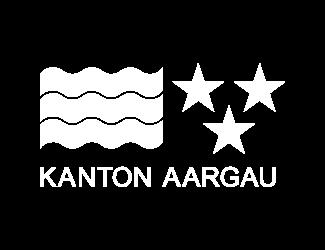 kunde-kanton_aargau