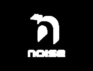 kunde-noise_ag
