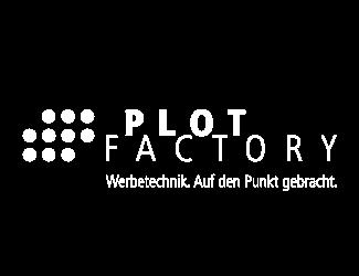 kunde-plotfactory