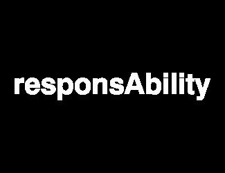 kunde-responsability