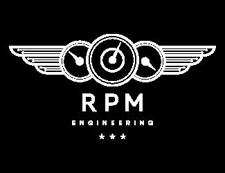 kunde-rpm_engeneering