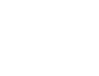 kunde-the_gallery