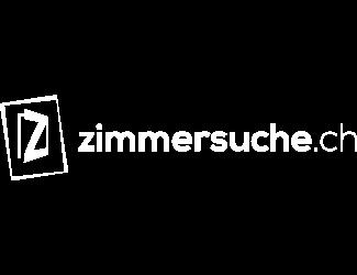 kunde-zimmersuche-ch