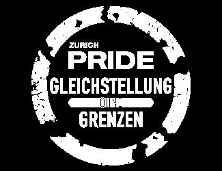 kunde-zurich_pride_festival