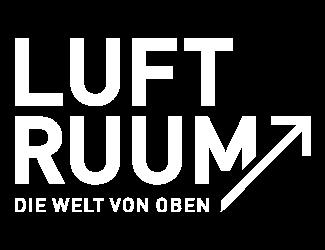 luftruum