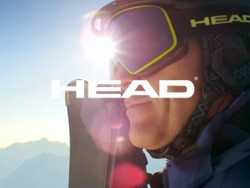 deluxe-head-never-quit-didier-cuche-ski