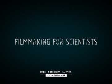 event-filmmaking_for_scientists