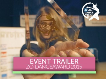 event-lordz_zo_danceaward_event_trailer