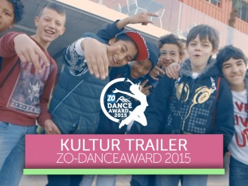 event-lordz_zo_danceaward_kultur_trailer