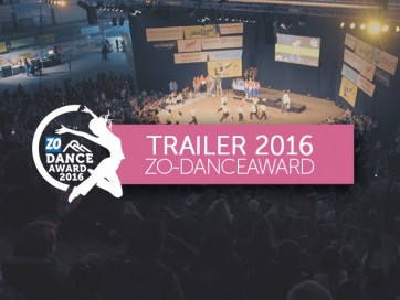 event-lordz_zo_danceaward_trailer_2016
