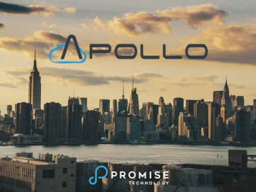 individuell-promise_technology_apollo_cloud