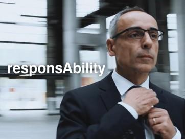 premium-responsability_investment_ag