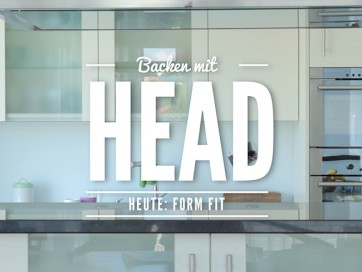 schulung-head_backen_mit_head_form_fit